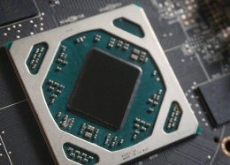 Série Radeon RX 500 da AMD pode ser adiada para 18 de abril.