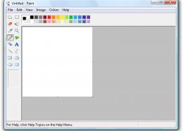 Paint morreu ou só foi para outra dimensão? Microsoft diz que velhas funções sobrevivem no Paint 3D.