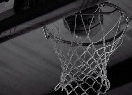 Inteligência Artificial ajuda NBA a descobrir talentos por meio de app.