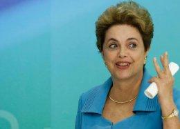 Dilma pode acabar com limite da banda larga fixa por decreto.