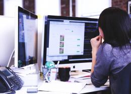 6 erros que comprometem seus resultados em marketing digital