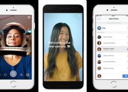Após Instagram, Facebook quer roubar reinado de Snapchat em vídeos curtos