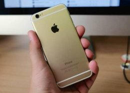 Apple confirma que iOS 11.3 deixará de interferir no desempenho do iPhone