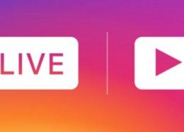 Instagram Stories atinge 250 milhões de pessoas e permite replay para lives.