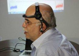 Mouse mental para ajudar deficientes é criado durante projeto no AM.