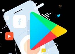 Google permitirá pagamento em dinheiro nas compras da Play Store.