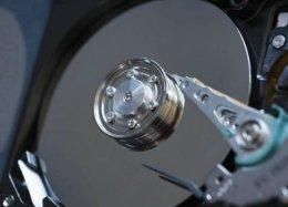 Pesquisadores descobrem técnica que pode travar HDs apenas com ondas sonoras