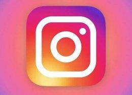 Instagram para iPhone finalmente ganha opção de compartilhamento nativo.