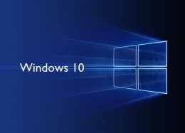 Não caia no truque da Microsoft para atualizar seu PC para Windows 10