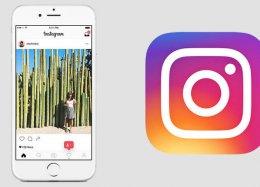 Instagram ganha novo logo e identidade visual