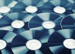 Panasonic e Facebook criam disco que poderá armazenar até 1 TB