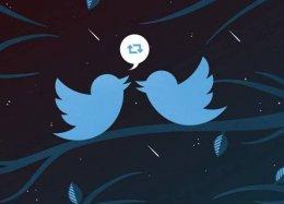 Twitter relaxa ainda mais o limite de 140 caracteres