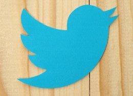 Twitter passa a desconsiderar links e imagens no limite de 140 caracteres