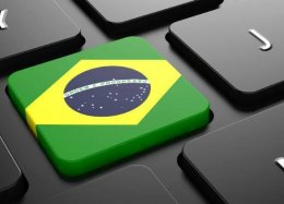 Banda larga brasileira pode receber mais investimentos de empresas do setor.