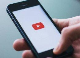 Problema no YouTube que drenava bateria do iOS está corrigido