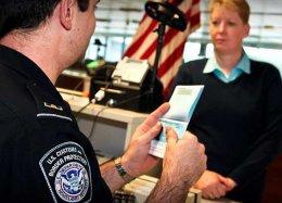 EUA planejam analisar redes sociais para verificar entrada de visitantes no país