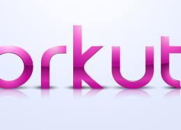 Lembra do Orkut? Prazo para salvar dados do perfil termina nesta semana