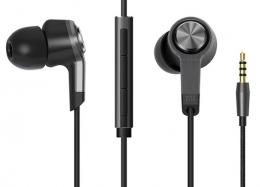 Novos headphones da Xiaomi apostam em performance e preço baixo