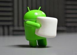 Google deve lançar mais uma atualização do Android em outubro