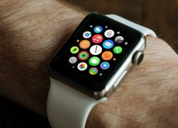 Novo Apple Watch deve trazer monitor de glicose embutido