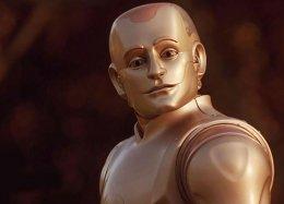 As regras de segurança que Google e Microsoft criaram para a inteligência artificial