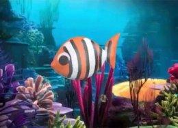 Microsoft reformula Paint com nova interface e desenhos em 3D