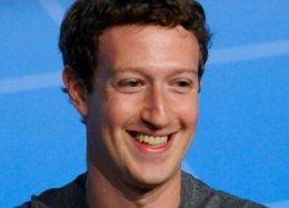 Realidade virtual será próximo grande conteúdo do Facebook.