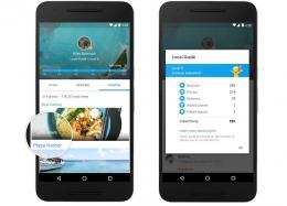 Google Drive dá 1 TB de espaço grátis para quem avaliar locais no Maps