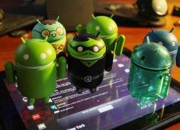 Google anuncia recompensa para quem hackear aplicativos da Play Store.