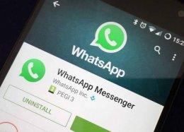 WhatsApp lança atualização para Windows Phone com melhorias e novos recursos