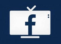 Facebook pretende investir em conteúdos originais em vídeo.