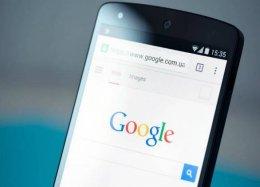 Projeto do Google prevê disponibilizar Wi-Fi de alta velocidade no mundo todo