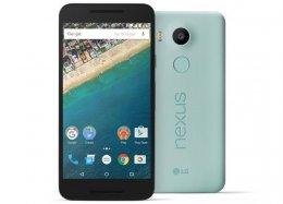 Nexus 5X vai chegar ao Brasil no começo de 2016?