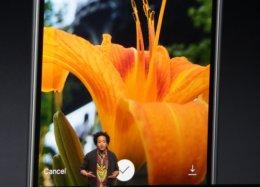 Instagram prepara adaptações para o iPhone 7