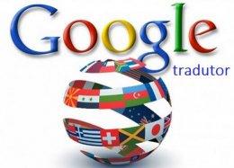 Brasil é o país que mais utiliza o Google Tradutor no mundo.