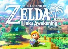 Nintendo pode levar Zelda aos cinemas depois de sucesso de Pikachu.