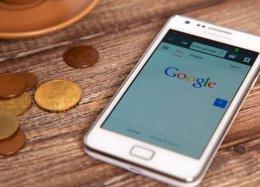 Google vai ajudar consumidores nas compras da Black Friday