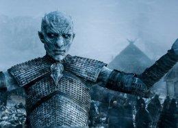 """Após ataque a HBO, conteúdo inédito de """"Game of Thrones"""" aparece na Internet"""