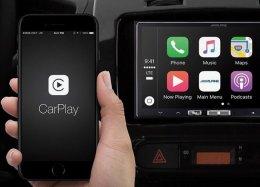 Quer o Apple CarPlay sem fio no seu carro? Então prepare seu bolso