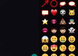 WhatsApp Beta ganha recurso idêntico ao do Snapchat