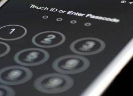 Executivo da Apple diz que atitude do FBI beneficia hackers