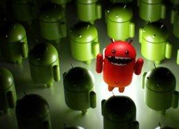 Topa? Google quer pagar até R$ 650 mil para que você 'hackeie' o Android.