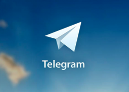 Telegram ganha 1,5 milhão de usuários brasileiros após queda do WhatsApp