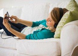 Cientistas desenvolvem tecnologia 5G que permite baixar 30 filmes em 1 segundo.