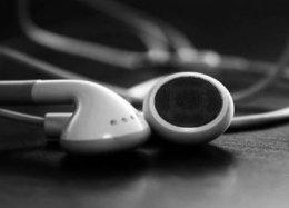 Rumor: Google deve lançar seção de podcasts ainda em fevereiro