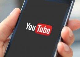 YouTube passa a exibir vídeos antiterroristas dependendo das buscas do usuário.