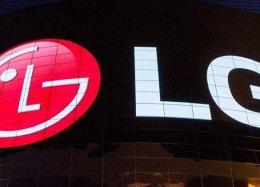 LG registra patente de smartphone que se dobra em três partes.