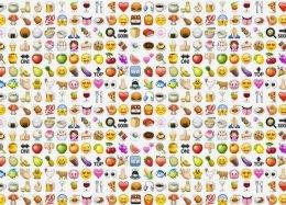 Tem dificuldade para entender alguns emojis? Isso pode mudar em breve.