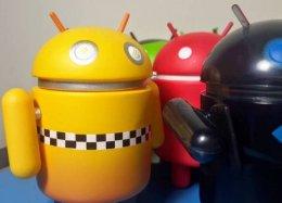 29 aplicativos e jogos pagos para Android que estão grátis por tempo limitado