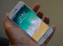 Nova atualização do iOS corrige falha grave no processador do iPhone